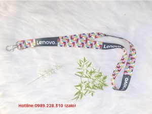 Day Đeo Thẻ Lenovo1